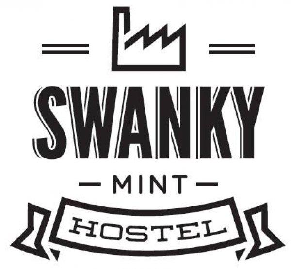 Hostal Swanky Mint