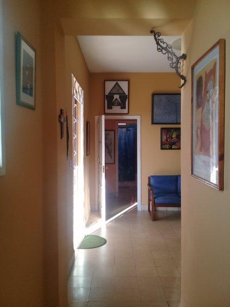 Vedado Casa Cultural