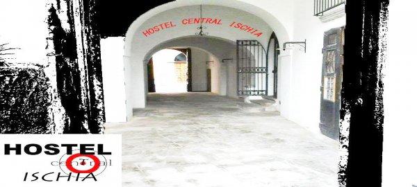 Central Ischia