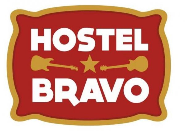 Hostal Bravo