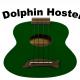Auberge Dolphin