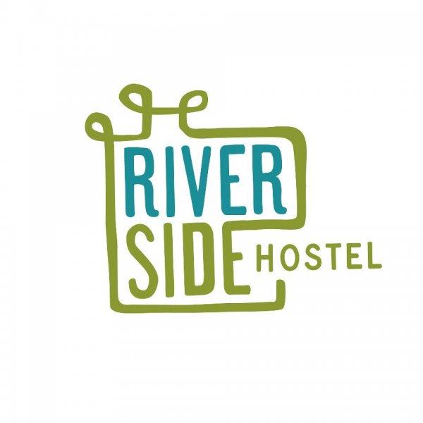 Hostal Riverside