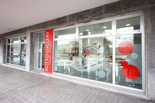 Botxo Gallery