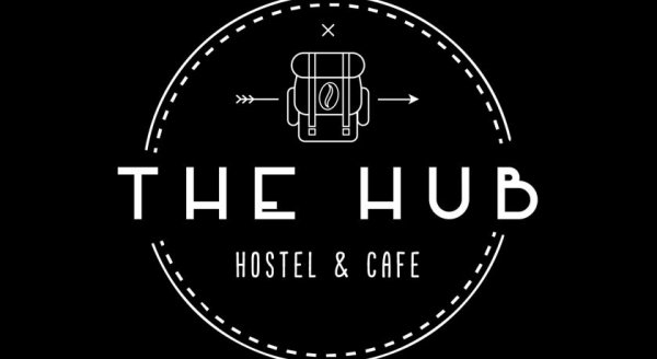 The Hub Hostel and Café