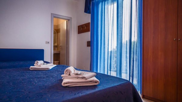 Hotel Oberdan