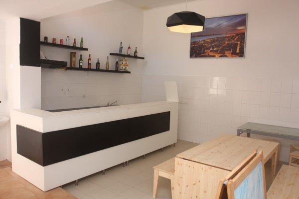 Hostal Home in Lisbon4U