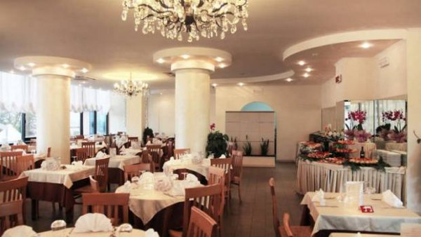 Hotel Classic***
