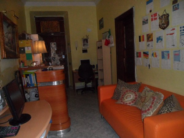 Napoleone Guesthouse