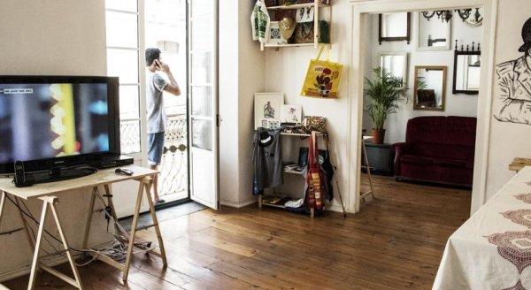 Hostal Locals  & Suites