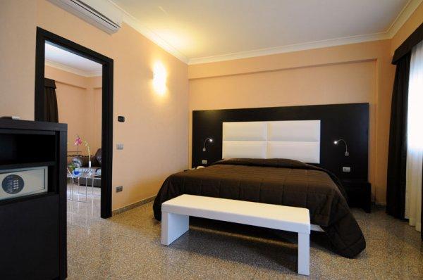 Euro House Hotel