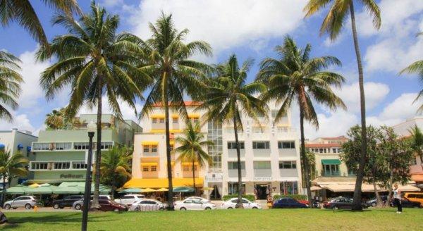 Casa Grande by Global Vacations