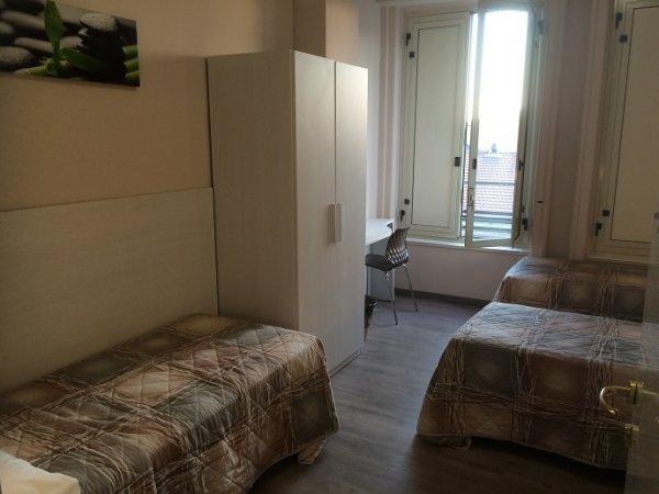Hotel Kennedy*