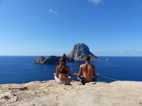 Ibiza Hurdes Hostal