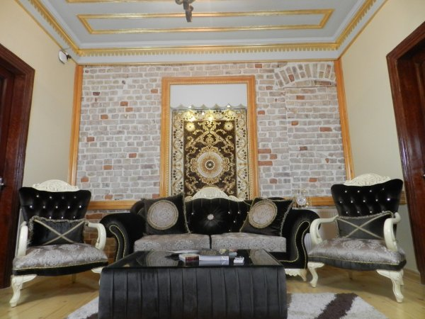 Simal Mansion Guest House