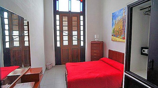 Casa Cuerbo