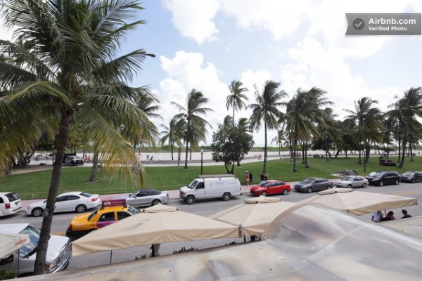 Villas ofMilanoby Global Vacations