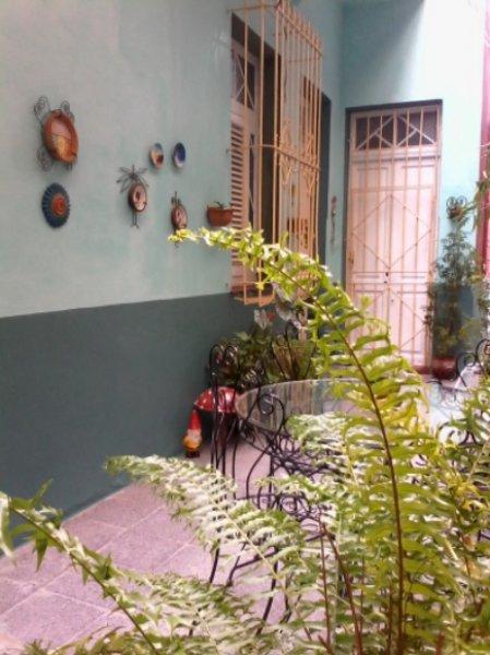 Casa Anabel