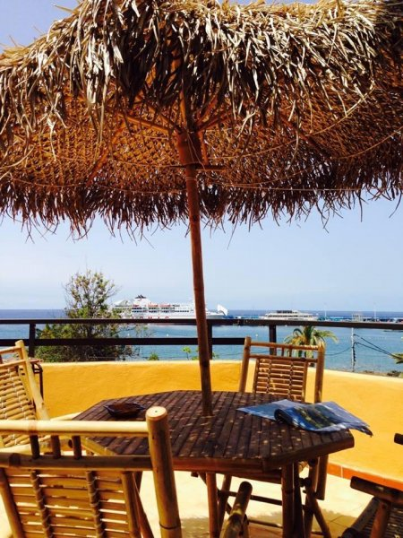 Dive Resort Ocean Dreams Tenerife