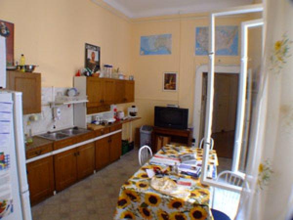 Auberge Boomerang  & Apartments