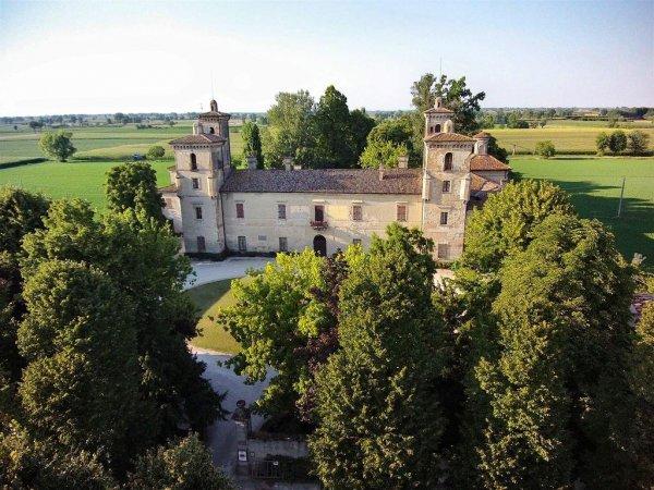 Ostello Castello Mina Della Scala