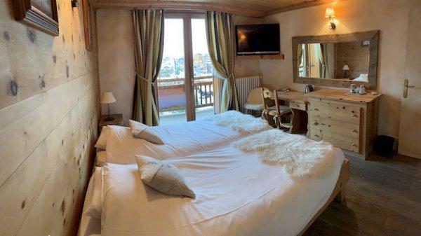 Alp'Azur Hotel