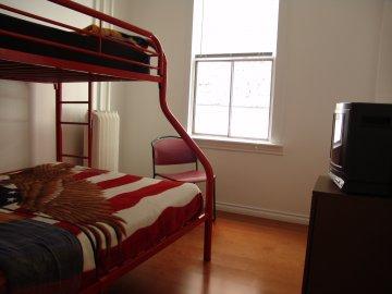 Ivanhoe Hotel Vancouver Room Rates