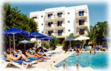 Mariela Hotel