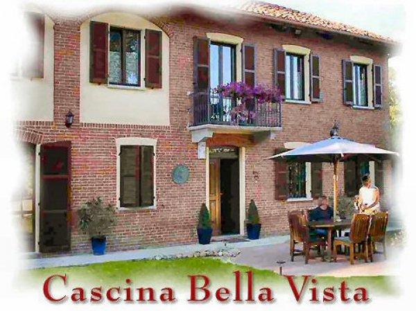 Cascina Bella Vista