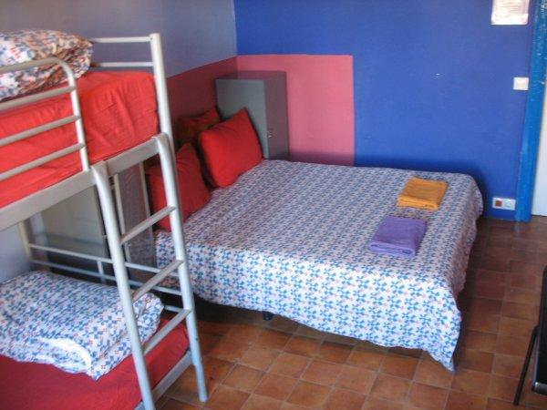 Rooms 4 Rent Bcn