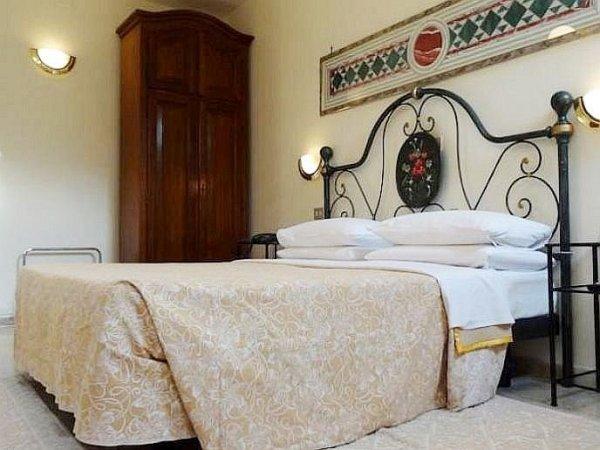 Hotel Minerva and Nettuno