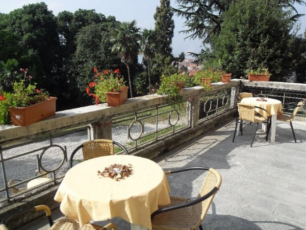 Auberge Ostello di VERBANIA /  Verbania