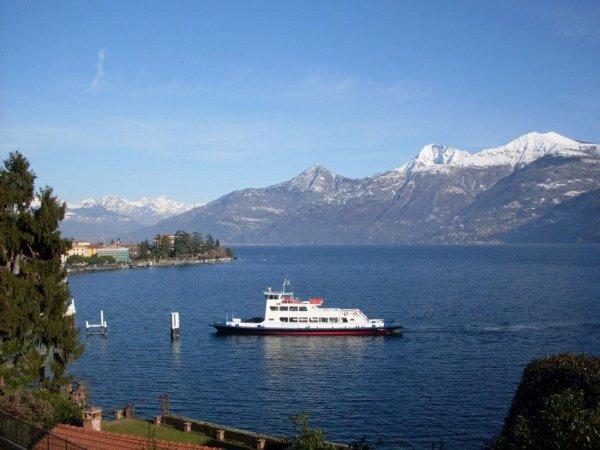 Auberge Lake Como Menaggio 'La Primula'