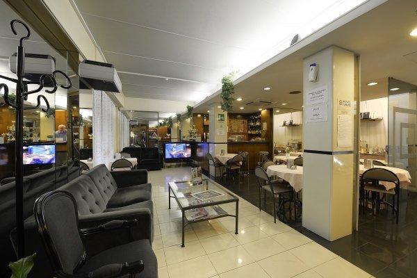 Careggi Hotel