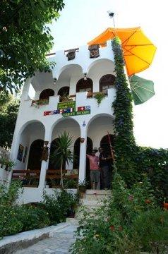 Boomerang Guesthouse