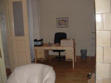 7 * Hostel Budapest
