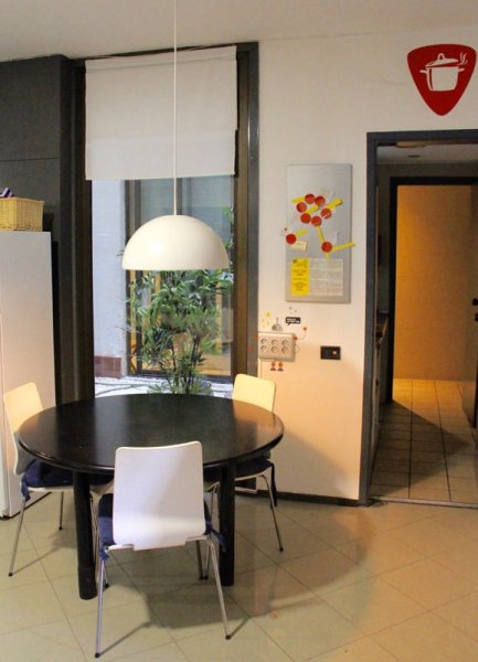 Auberge Alternative Creative  Barcelona