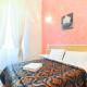 Trani Rooms