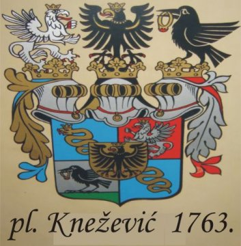 Knezevic Apartments