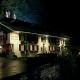 Hotel Gasthaus Steinbock