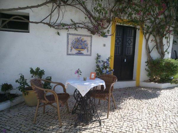 Casa Rio Arade
