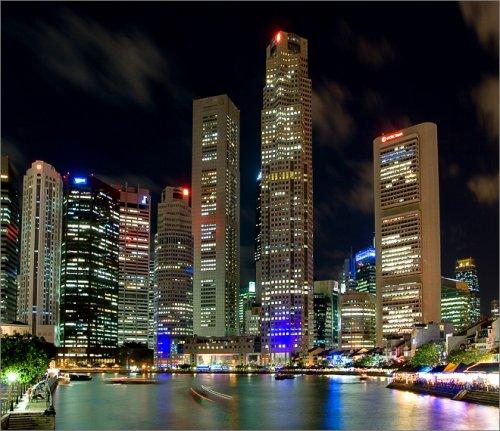 coole und g nstige hostels in singapur. Black Bedroom Furniture Sets. Home Design Ideas