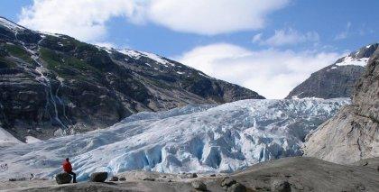 Jostedalbreen Gletscher (big)