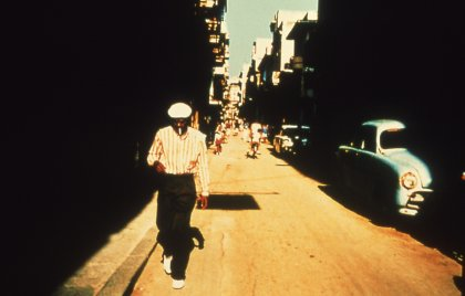 Buena Vista Social Club (big)