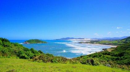 Praia do Rosa (big)