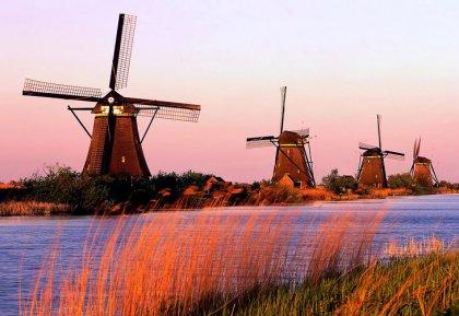 Wind-und Wassermühlen (big)
