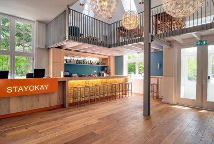 Stayokay Soest (big)