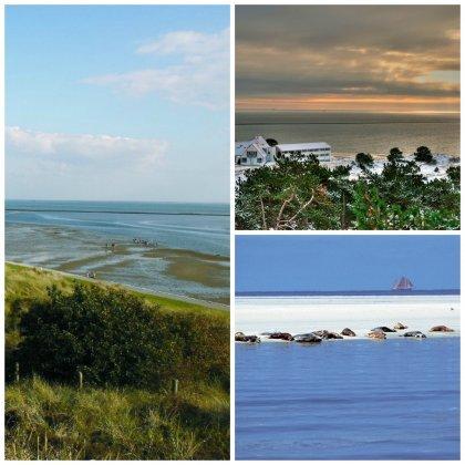 Friesische Inseln #2 (big)