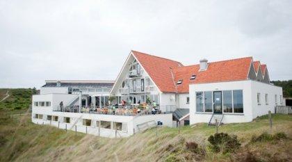 Friesische Inseln #4 (big)