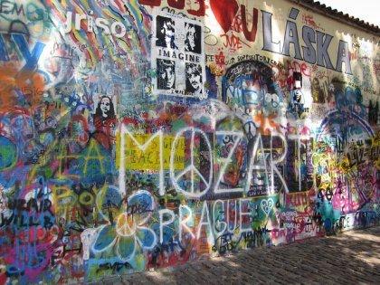 John Lennon Wall (big)