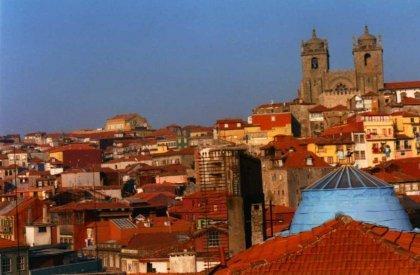 Porto 2 (groß)